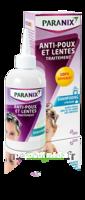 Paranix Shampooing Traitant Antipoux 200ml+peigne à Agen