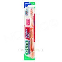 Gum Technique Pro Brosse Dents Médium B/1 à Agen