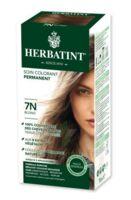 Herbatint Teinture, Blond Cuivré, N° 7r, 2 Fl 60 Ml à Agen