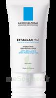 Effaclar Mat Crème Hydratante Matifiante 40ml+gel Moussant à Agen