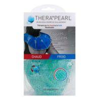 Therapearl Compresse Anatomique épaules/cervical B/1 à Agen