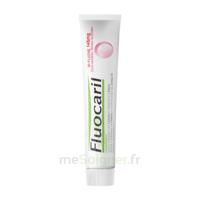 Fluocaril Bi-Fluoré 145 mg Pâte dentifrice dents sensibles 75ml à Agen