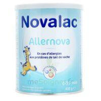 Novalac Allernova à Agen