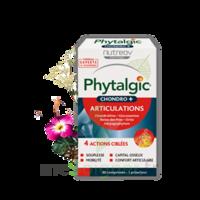 Phytalgic Chondro+ Comprimés 2*B/60 à Agen