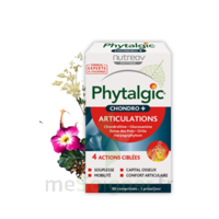 Phytalgic Chondro+ Comprimés B/60 à Agen