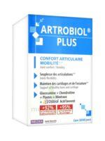 Ineldea Artrobiol Plus 120 Gélules à Agen