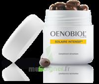 Oenobiol Solaire Intensif Caps Pots/30 à Agen