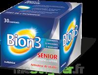Bion 3 Défense Sénior Comprimés B/30 à Agen