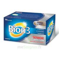 Bion 3 Défense Sénior Comprimés B/90 à Agen