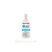 Baccide Gel mains désinfectant Peau sensible 30ml à Agen