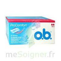 OB COMFORT, mini, bt 32 à Agen