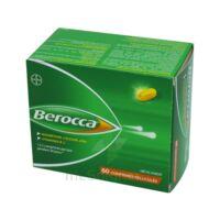 Berocca Comprimés pelliculés Plq/60 à Agen
