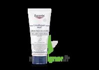 Eucerin Urearepair Plus 10% Urea Crème pieds réparatrice 100ml à Agen