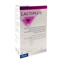 Pileje Lactiplus B/56 à Agen