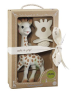 Sophie La Girafe So'pure + Chewing Rubber à Agen