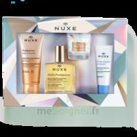 Nuxe Coffret beauté révélée 2018 à Agen