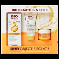 Bio Beauté By Nuxe Coffret détox à Agen