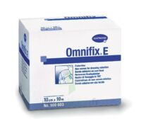 Omnifix Elastic Bande adhésive extensible 10cmx10m à Agen