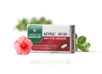 Acygil Comprimés pelliculés gênes urinaires B/15 à Agen
