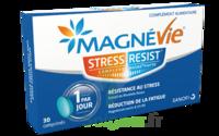 Magnevie Stress Resist Comprimés B/30 à Agen