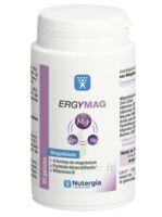 Ergymag Magnésium Vitamines B B/90 à Agen