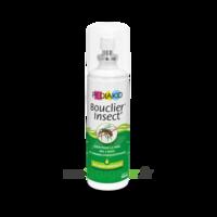 Pédiakid Bouclier Insect Solution répulsive 100ml à Agen
