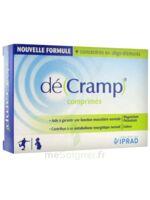 Decramp Comprimé B/30 à Agen