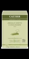 Argile Verte Concassée - 3 Kg à Agen
