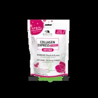Collagen Gummies Bonbon B/30 à Agen