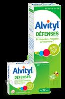 Alvityl Défences Comprimé B/30 à Agen