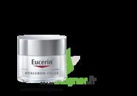 Eucerin Hyaluron-Filler Crème de soin jour peau sèche à Agen