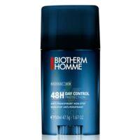 Biotherm Homme Day Contrôl Déodorant anti-transpirant 50ml à Agen