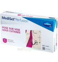 MEDISET POSE VOIE S/CUTAN+PERF à Agen