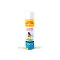 Clément Thékan Solution insecticide habitat Spray Fogger/300ml à Agen