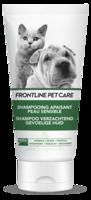 Frontline Petcare Shampooing apaisant 200ml à Agen