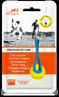 Frontline Petcare tire-tique B/1 à Agen