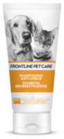 Frontline Petcare Shampooing anti-odeur 200ml à Agen