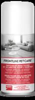 Frontline Petcare Aérosol Fogger Insecticide Habitat 150ml à Agen