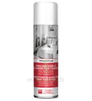 Frontline Petcare Spray Insecticide Habitat 250ml à Agen