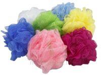 Estipharm Fleur de douche colorée à Agen