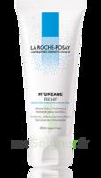Hydreane Riche Crème hydratante peau sèche à très sèche 40ml à Agen