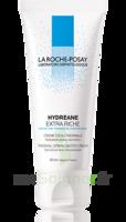 Hydreane Extra Riche Crème 40ml à Agen