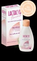 Lactacyd Femina Soin Intime Emulsion hygiène intime 2*400ml à Agen