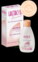 Lactacyd Emulsion soin intime lavant quotidien 400ml à Agen