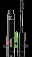 Tolériane Mascara Volume Noir 7,6ml à Agen