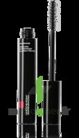 Tolériane Mascara Waterproof Noir 8ml à Agen