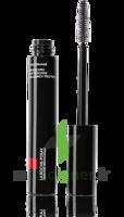 Toleriane Mascara Extension Noir 8,4ml à Agen