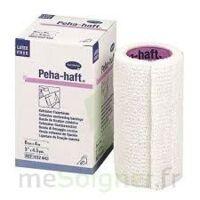 Peha-haft® Bande De Fixation Auto-adhérente 10 Cm X 4 Mètres à Agen