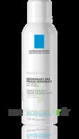 La Roche Posay Déodorant peaux sensibles 48H Aérosol/150ml à Agen