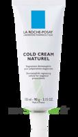 La Roche Posay Cold Cream Crème 100ml à Agen